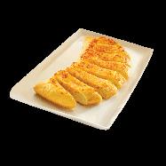 Cheesy Bread (8 pcs)