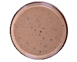 Blackpepper Sauce