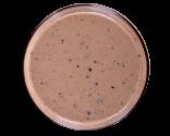 Blackpepper Sauce