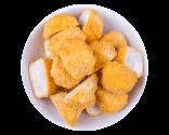 Royal Cheese Bites