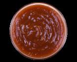 Rustic Sauce